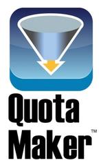 quotamaker_icon