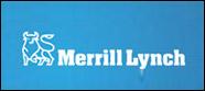 merril