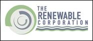 renewablecorp