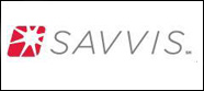 Savvis