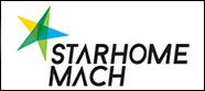 starhomemach